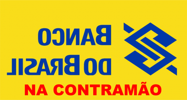 Presidente do BB trabalha contra recomendações para contenção da COVID-19